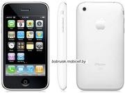 Мобильный телефон iPhone J2000 (white)