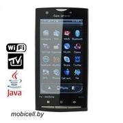 Мобильный телефон Sony Ericsson XPERIA X10 - 3, 8