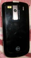 мобильный телефон nokia w007(китайский)