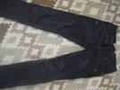 штаны, штаны для беременных,  дубленку, пальто
