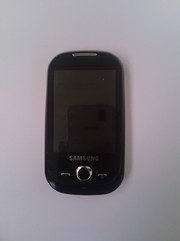 Продам Samsung Corby