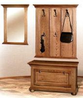 Продам мебель для прихожей Бобруйск