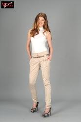 Брюки женские,  юбки молодёжные,  женская одежда от производителя.