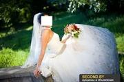 свадебное платье фирмы Florence