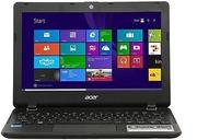 Срочно продам Acer ASPIRE ES1-111M-C7DE,  диагональ 11.6,  SSD 250 Гб