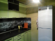 Квартира на сутки в Бобруйске