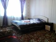 Квартиры на сутки в Бобруйске