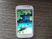 samsung galaxy grand 9060 ds