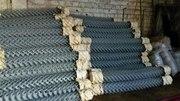 Сетка рабица от производителя в Бобруйске