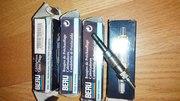 Свечи накала BERU 0100 226 234 GN858