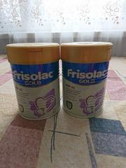Продам смесь FrisoPeP AC