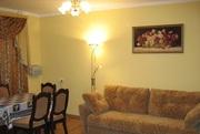 Продается квартира в Бобруйске недорого