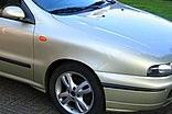 Fiat Brava -переднее правое крыло